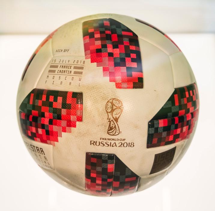FIFA Museum_0001