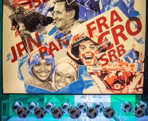 FIFA Museum_0002