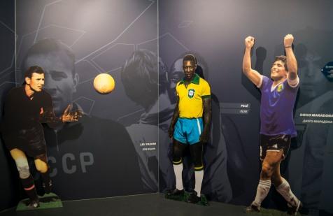 FIFA Museum_0003