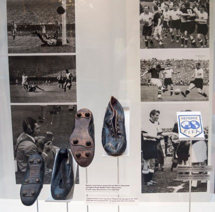 FIFA Museum_0004