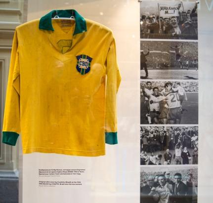 FIFA Museum_0005