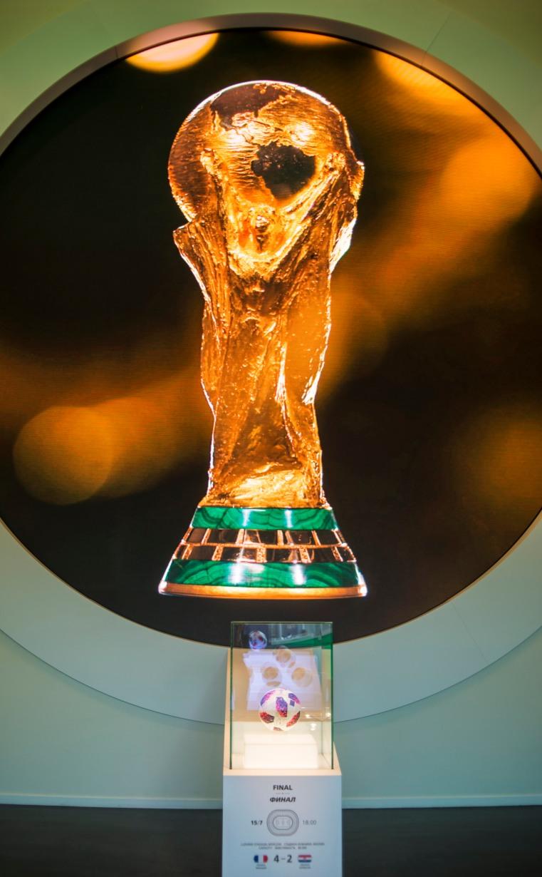 FIFA Museum_0007