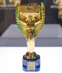 FIFA Museum_0008