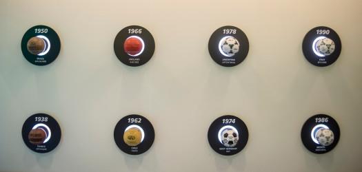 FIFA Museum_0010