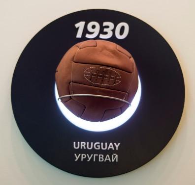 FIFA Museum_0011