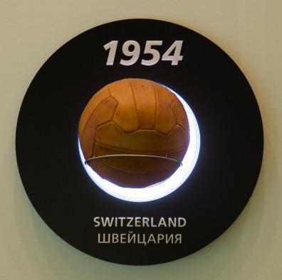 FIFA Museum_0012