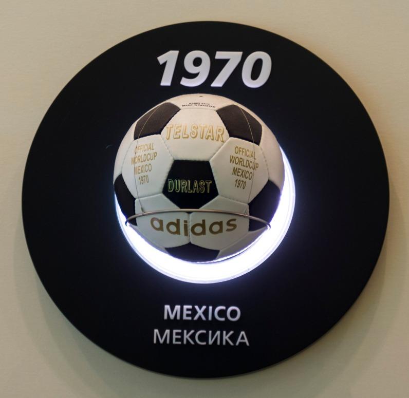 FIFA Museum_0013
