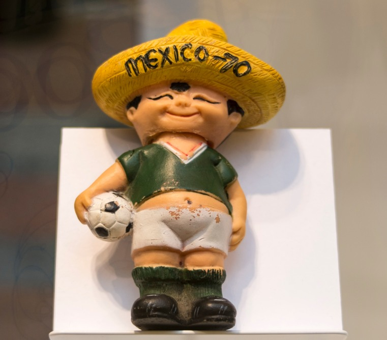 FIFA Museum_0014
