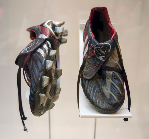 FIFA Museum_0017