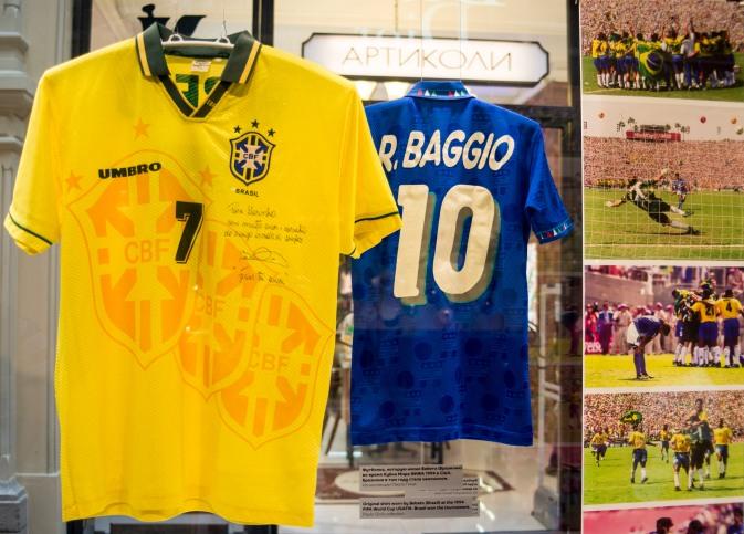 FIFA Museum_0018