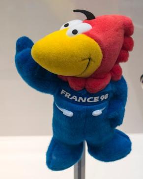 FIFA Museum_0019