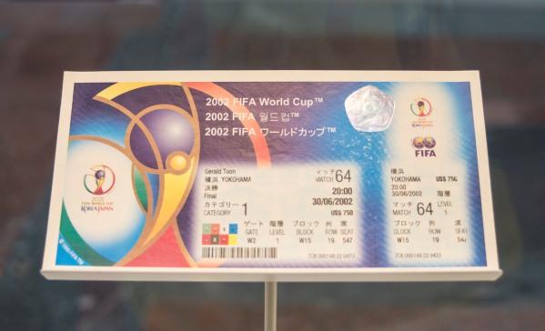 FIFA Museum_0020