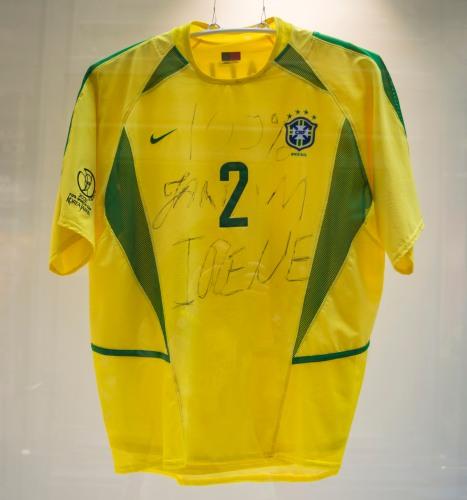 FIFA Museum_0023