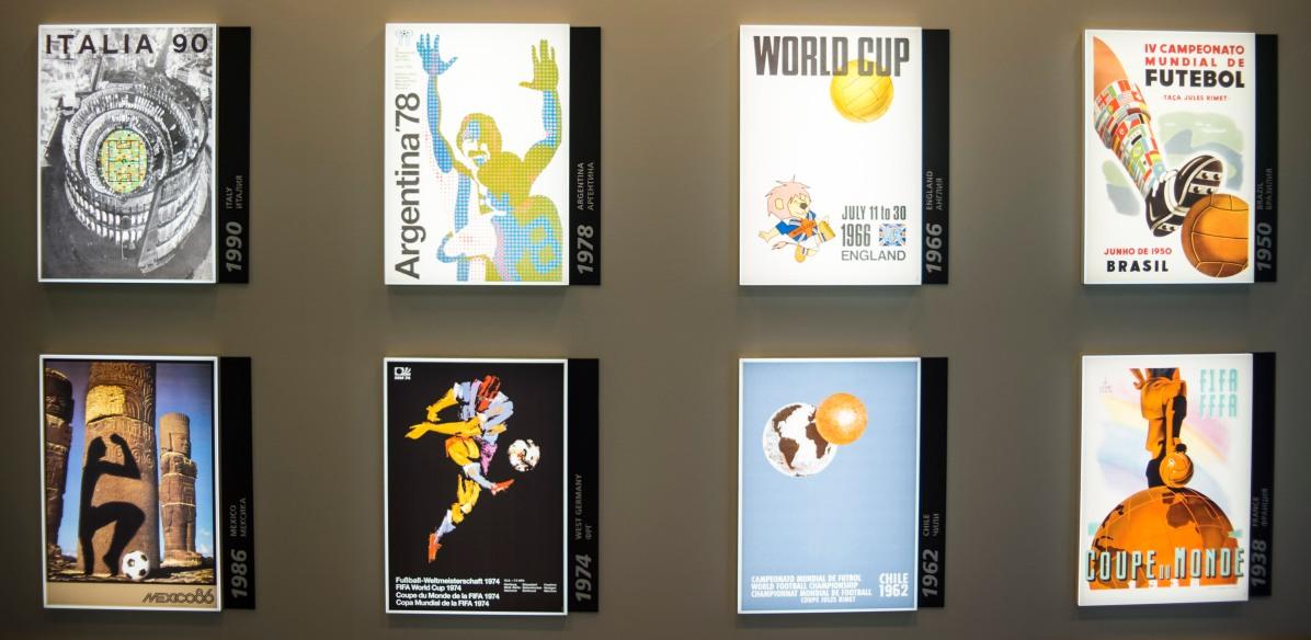 FIFA Museum_0024