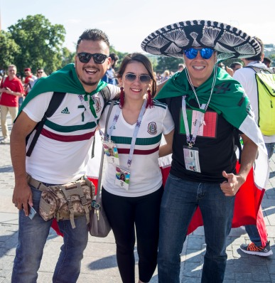 FIFA World Cup 2018_0002