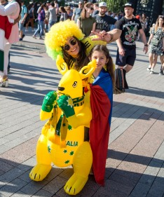 FIFA World Cup 2018_0007
