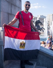 FIFA World Cup 2018_0008