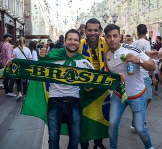 FIFA World Cup 2018_0013