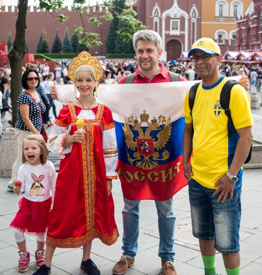 FIFA World Cup 2018_0015
