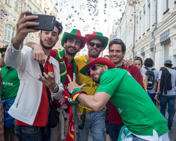 FIFA World Cup 2018_0016