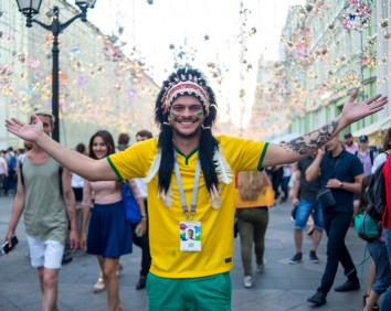 FIFA World Cup 2018_0017