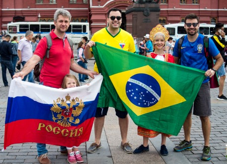 FIFA World Cup 2018_0025