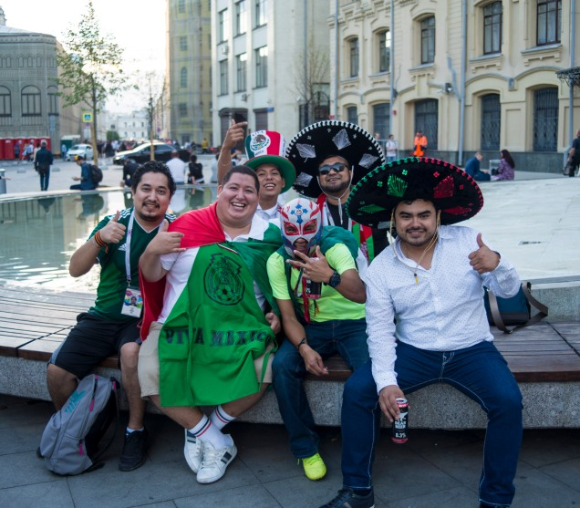 FIFA World Cup 2018_0030