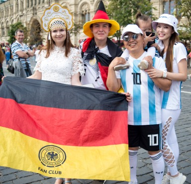 FIFA World Cup 2018_0033