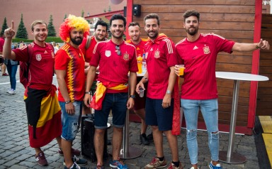 FIFA World Cup 2018_0034