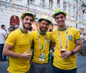 FIFA World Cup 2018_0039