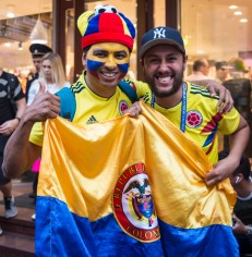 FIFA World Cup 2018_0040