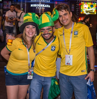 FIFA World Cup 2018_0046