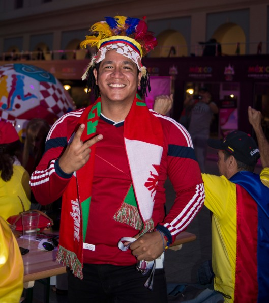FIFA World Cup 2018_0047