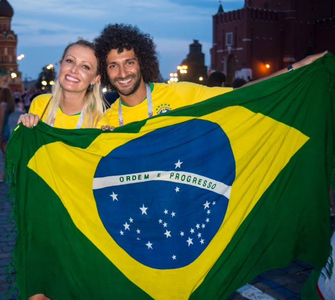 FIFA World Cup 2018_0049