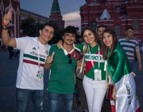 FIFA World Cup 2018_0050