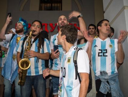 FIFA World Cup 2018_0052