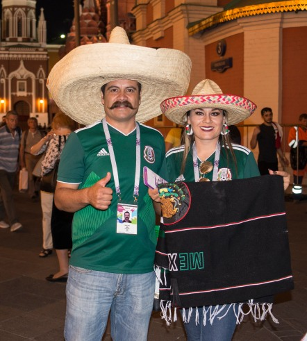 FIFA World Cup 2018_0052