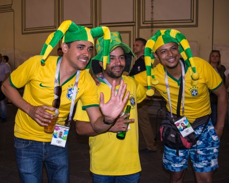 FIFA World Cup 2018_0054