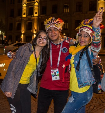 FIFA World Cup 2018_0056