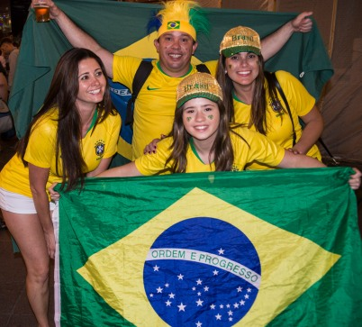 FIFA World Cup 2018_0057