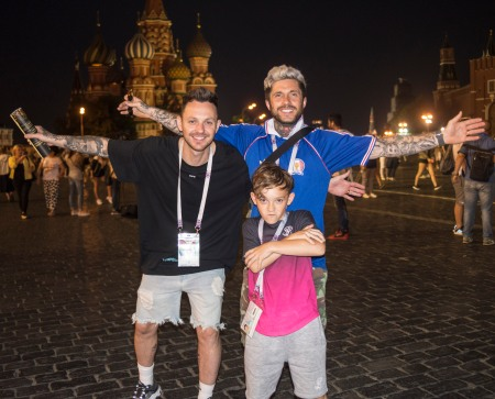 FIFA World Cup 2018_0058