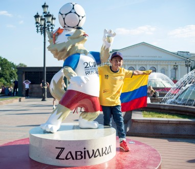 FIFA World Cup 2018_0062
