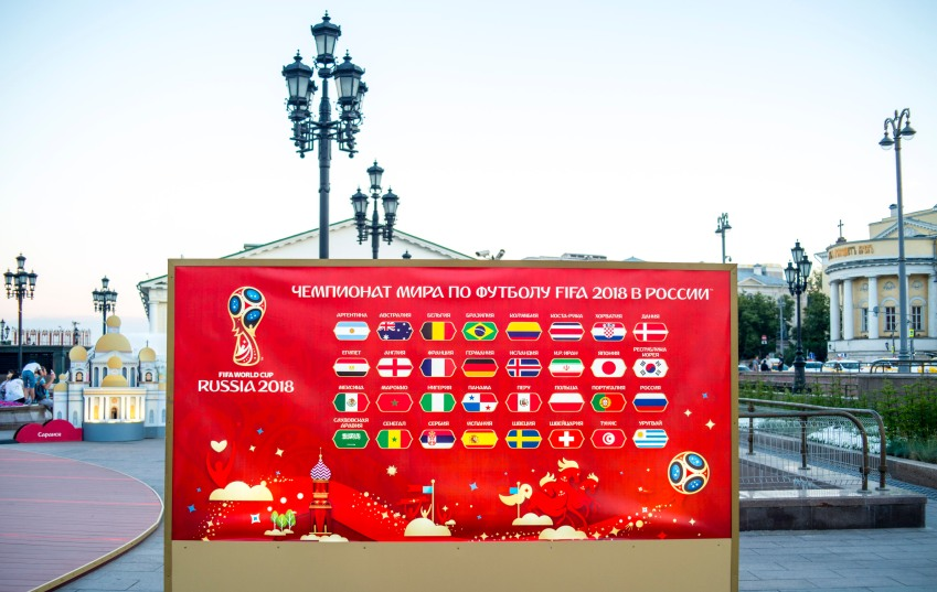 FIFA World Cup 2018_0063
