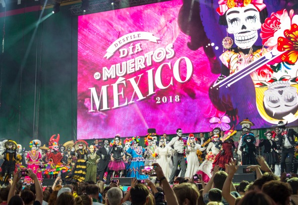 Mexican Festival_0005
