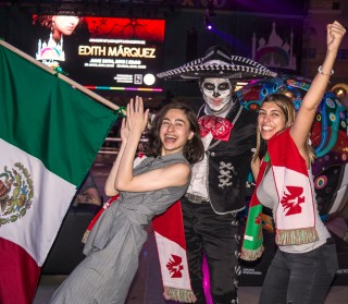 Mexican Festival_0013