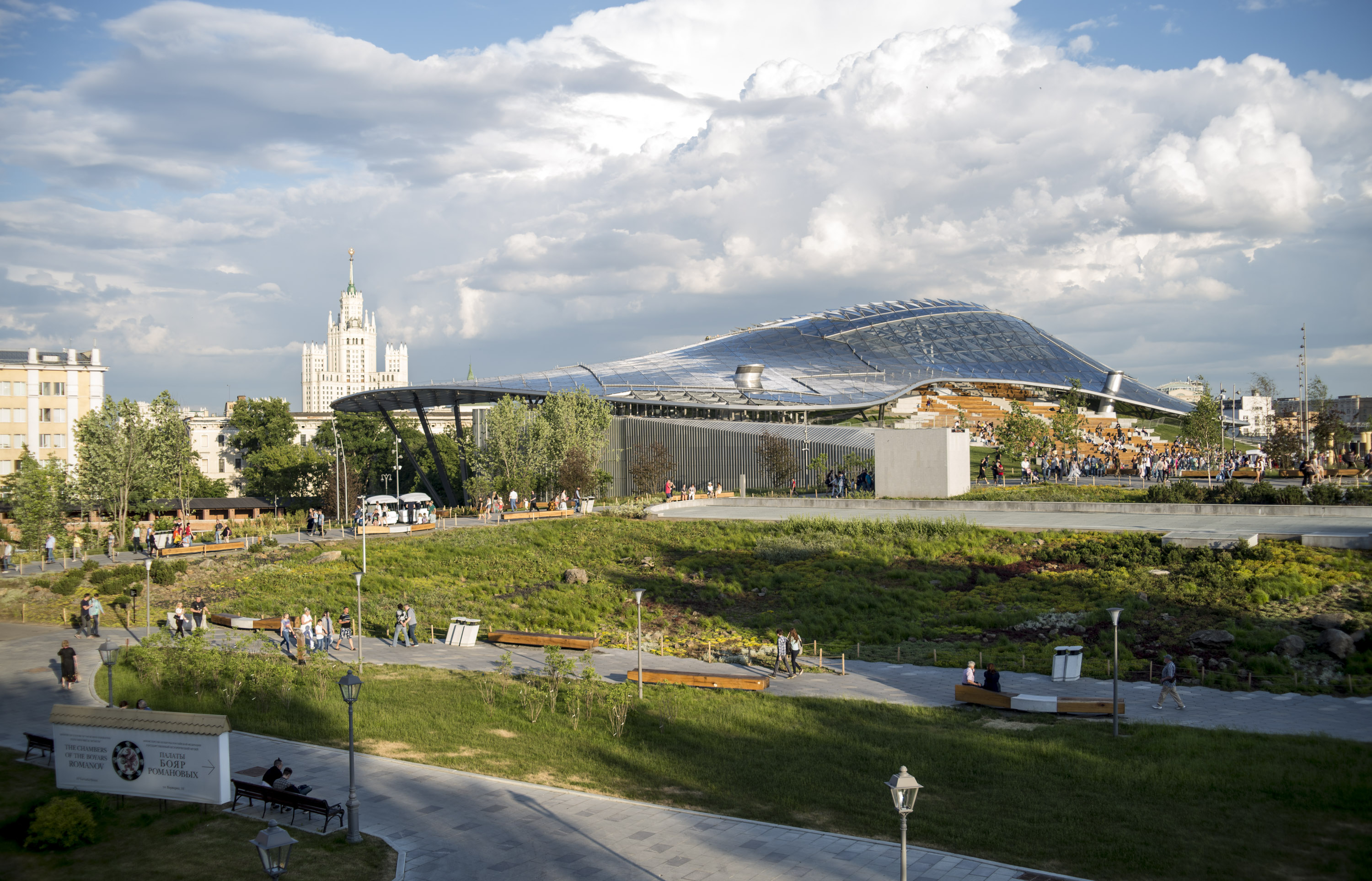 Moscow_0094
