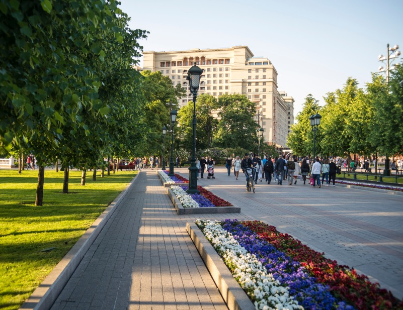 Moscow_0487