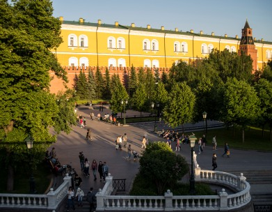 Moscow_0489