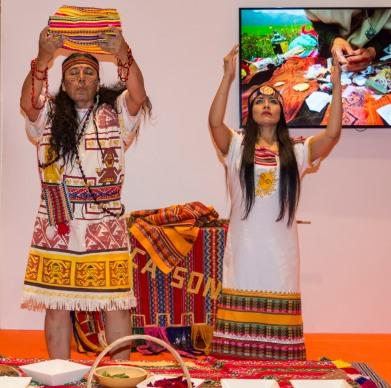 Peru House_0003