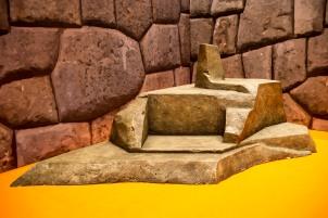 Peru House_0011